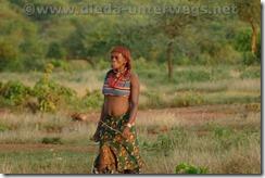 Äthiopien343