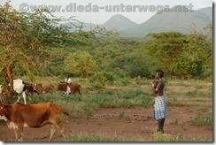 Äthiopien352