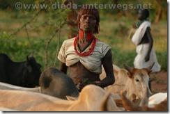 Äthiopien360