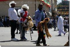 Äthiopien3619 - Kopie