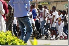 Äthiopien3626 - Kopie