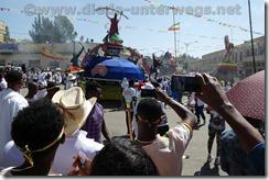 Äthiopien3643