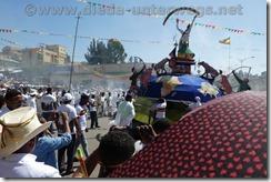 Äthiopien3646 - Kopie