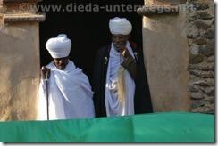 Äthiopien3718