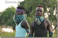 Äthiopien371