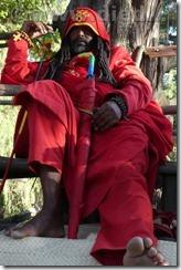 Äthiopien3751