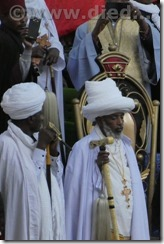 Äthiopien3852