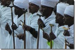 Äthiopien3882