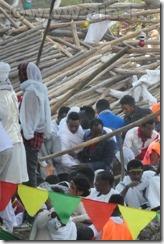 Äthiopien3901