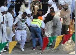 Äthiopien3903