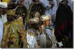 Äthiopien3912
