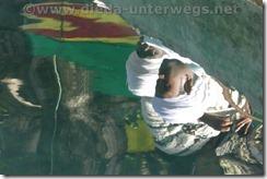 Äthiopien3920