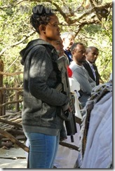 Äthiopien3934