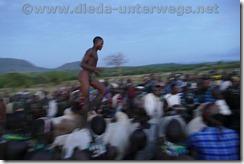 Äthiopien393