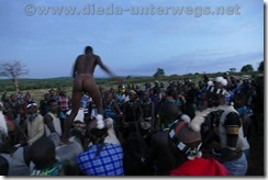 Äthiopien394