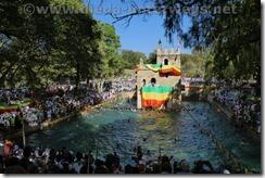 Äthiopien3952