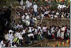 Äthiopien3954