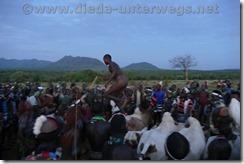 Äthiopien396