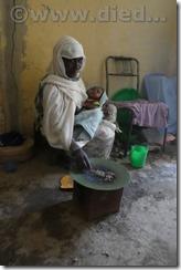 Äthiopien3984