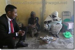 Äthiopien3986