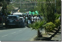Äthiopien3988