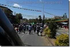 Äthiopien3989