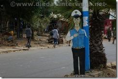 Äthiopien4048