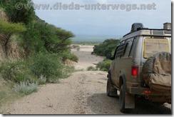 Äthiopien449