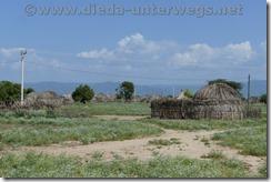 Äthiopien479