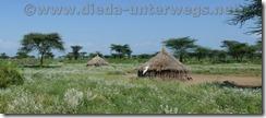 Äthiopien487