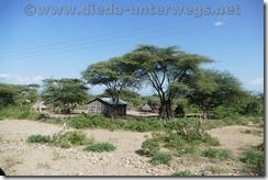 Äthiopien502