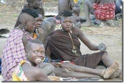 Äthiopien640