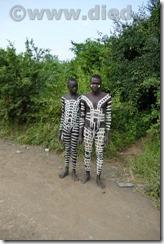 Äthiopien831