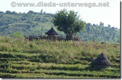Äthiopien899