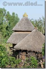 Äthiopien933