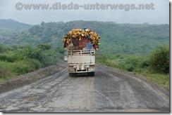 Äthiopien967