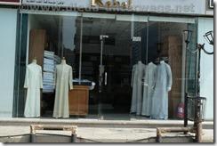 Saudi Arabien022
