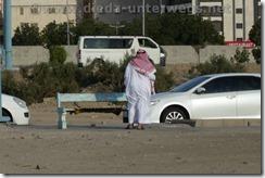 Saudi Arabien420