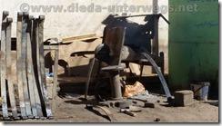 Sudan110