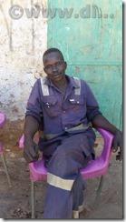 Sudan132