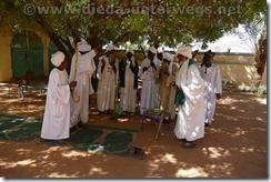 Sudan153