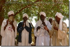 Sudan157