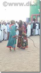 Sudan186