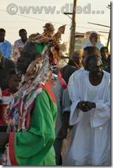 Sudan207