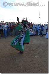 Sudan209
