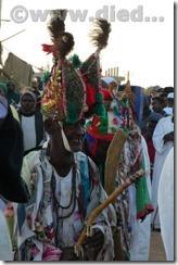 Sudan216