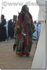 Sudan224
