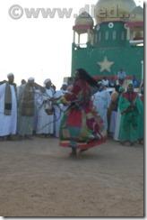 Sudan227