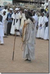 Sudan229