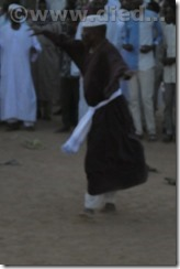 Sudan234